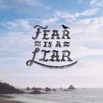 Fearisaliar