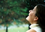 rain_surprise_gf