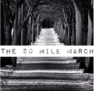 20milemarch_MF